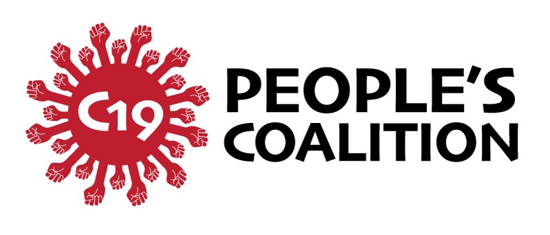 C19 People's Coalition